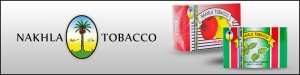 categories-tobacco-nakhla